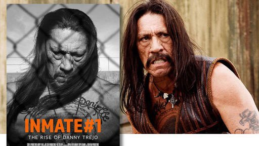 **VIRTUAL PREMIERE ANNOUNCEMENT**  Join @officialDannyT & friends to celebrate the release of his remarkable documentary on July 7 tune into @IGN's Instagram for exclusive content, followed by special livestream Q&A with Trejo & Surprise guests!  Article: https://t.co/hNKPGlrsN5 https://t.co/AyL1XH3hBK