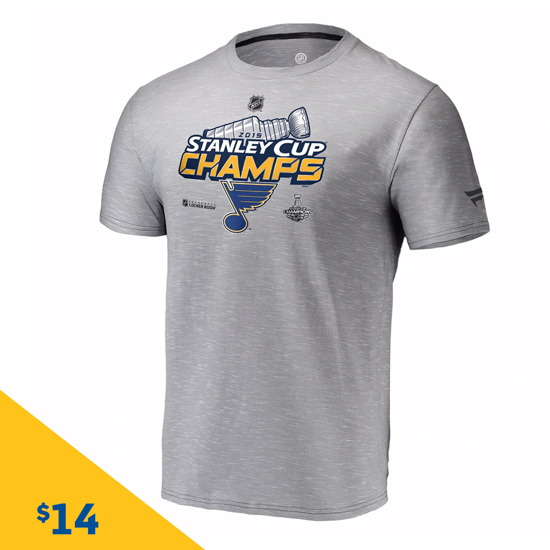 A last look at Champions gear we know you will love.... BUY NOW: bit.ly/2rQs2py