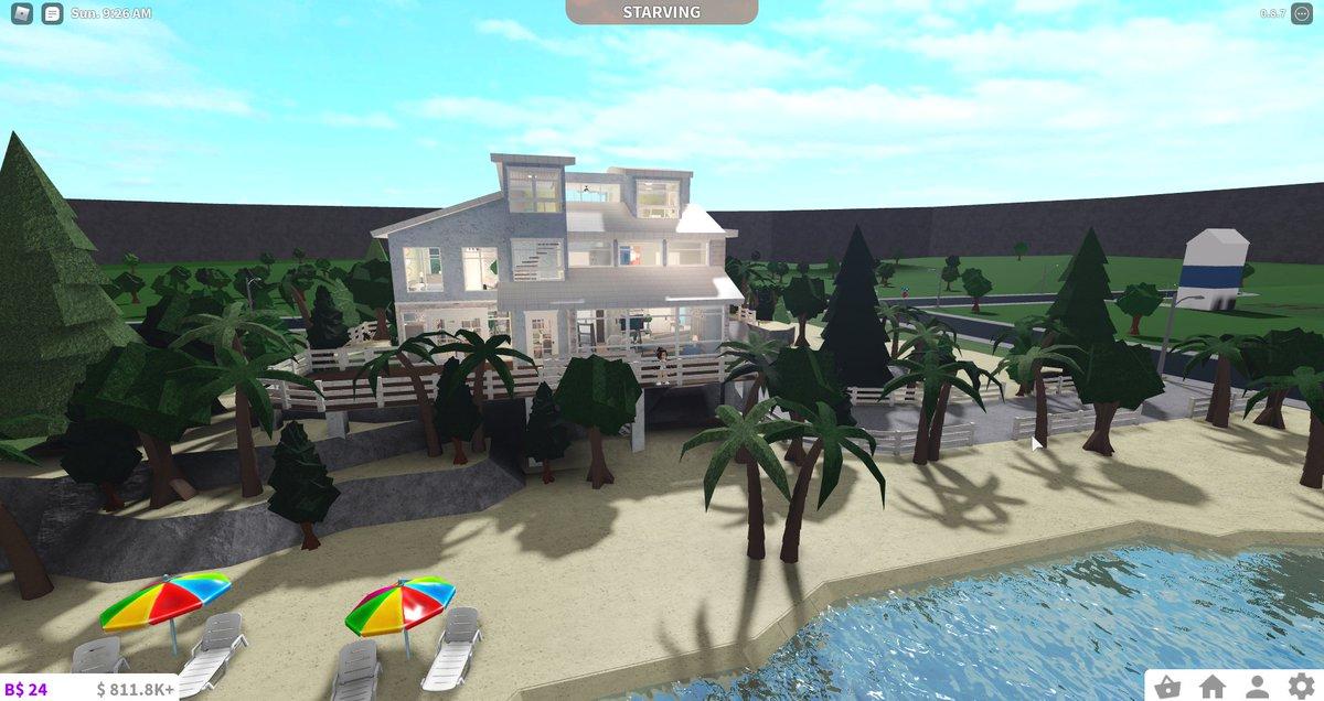 Cool Beach House Party Roblox Coeptus Rbx Coeptus Twitter