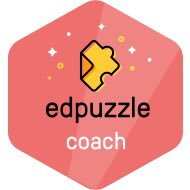 RT <a target='_blank' href='http://twitter.com/perezartlove'>@perezartlove</a>: I'm officially a certified Edpuzzle Coach! Yay! <a target='_blank' href='http://twitter.com/edpuzzle'>@edpuzzle</a> <a target='_blank' href='https://t.co/7KKR2gp8iE'>https://t.co/7KKR2gp8iE</a>