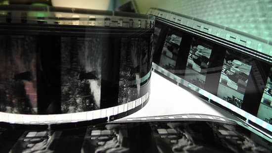 """Tomorrow is the deadline of our """"New Reveries: The Power of Archive Now"""" filmmaking competition! 📆 🎞️ 🏆  More info on how to submit here: https://t.co/rWxoA45Mz4"""
