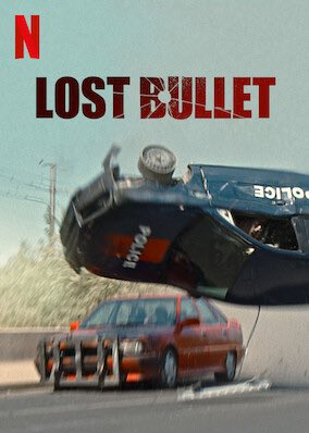 Joel Picard On Twitter Sometimes French Films Give You Low Budget But Very Decent Action Flicks And This Is One Of Them Https T Co Pmcb7prdx7 Https T Co U8fz0chnrh