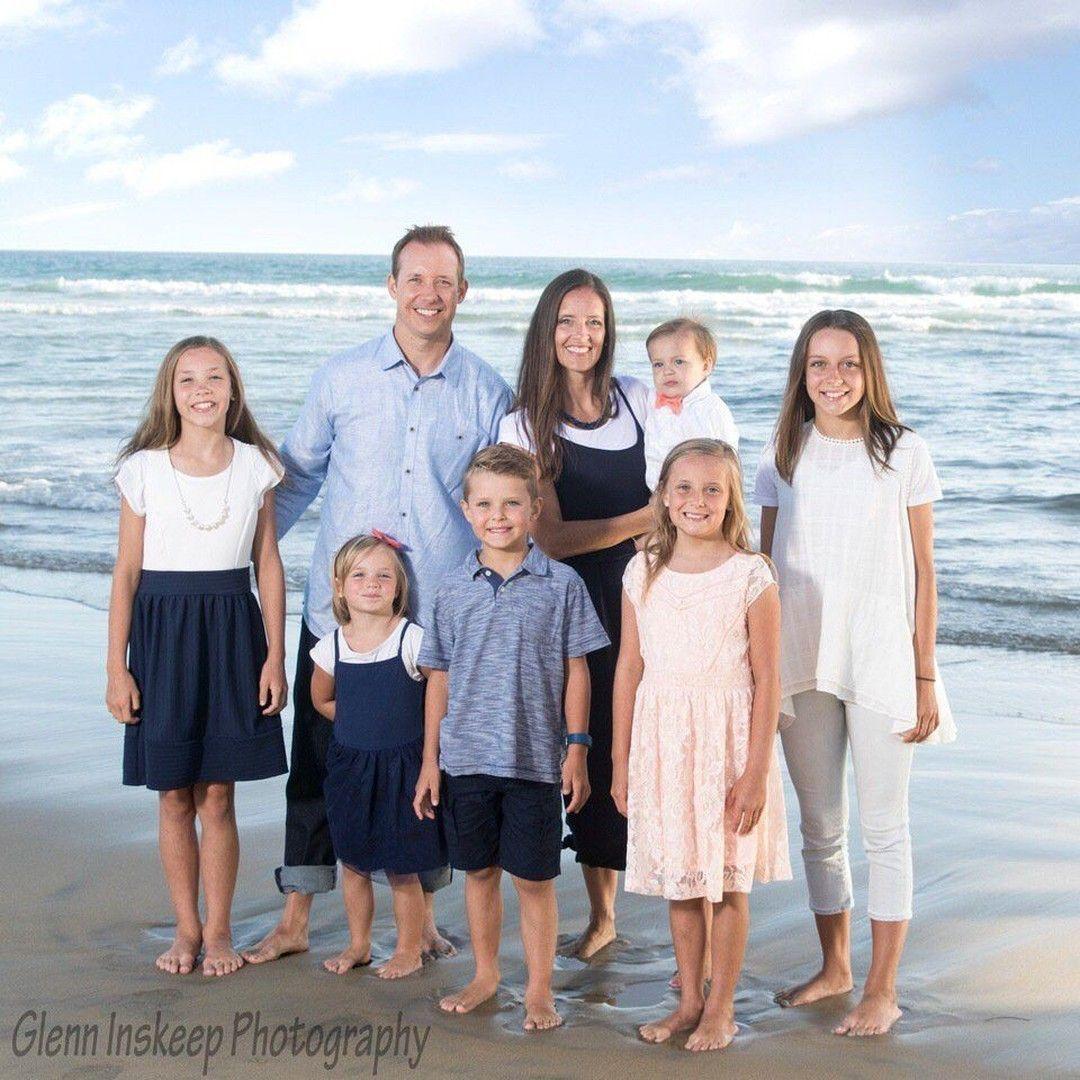 #FamilyPhotographer #NewportBeach #PhotographyStudio #OrangeCountyPhotographer #PortraitsInStudio #PortraitsOnSite #PortraitsOffSite #PortraitStudio #NewportBeachPhotographer #GraduationPictures #SeniorPortraits⠀  https://buff.ly/2QDJ1lv https://buff.ly/2QIxn8Spic.twitter.com/dzezIhsY5w