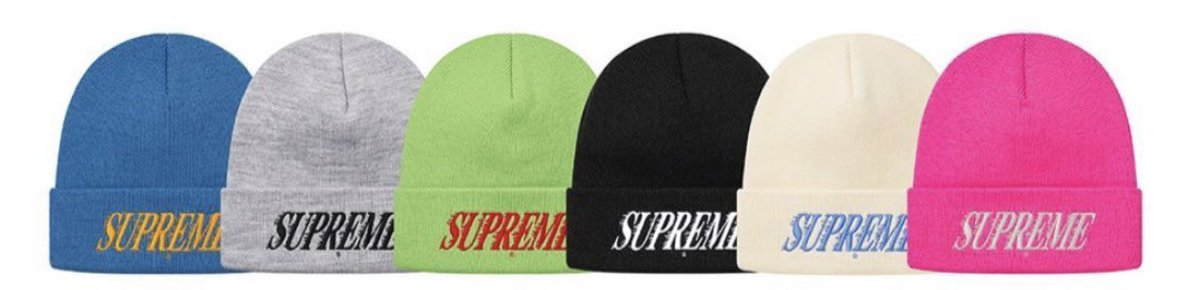 Unseen Crossover Beanie releasing tomorrow retail $34