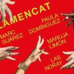 Image for the Tweet beginning: GRÀCIES #Flamencat per un cicle