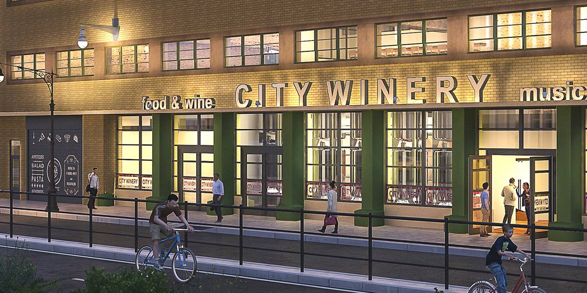 #ShopInNYC and support some of your favorite retailers, grocers, and cultural institutions across NYC. Award-winning wines shipped to New York, Florida, California, and D.C. from @CityWineryNYC 🍷🗽 https://t.co/KrNWFXR3L3 https://t.co/K7kPihGR7i