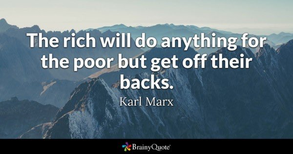 On *your* watch .@BorisJohnson .@UKParliament .@cabinetofficeuk .@Conservatives .@BBCNews .@ScotTories .@WelshConserv .@LGBTCons .@Young_Tories .@ChesterTories .@Exeter_Tories_ .@NDevonTories #Tory #Inequality #Austerity #ClassWar #HealthCrisis #NHSCrisis #HousingCrisis #GTFTO twitter.com/rachael_swindo…