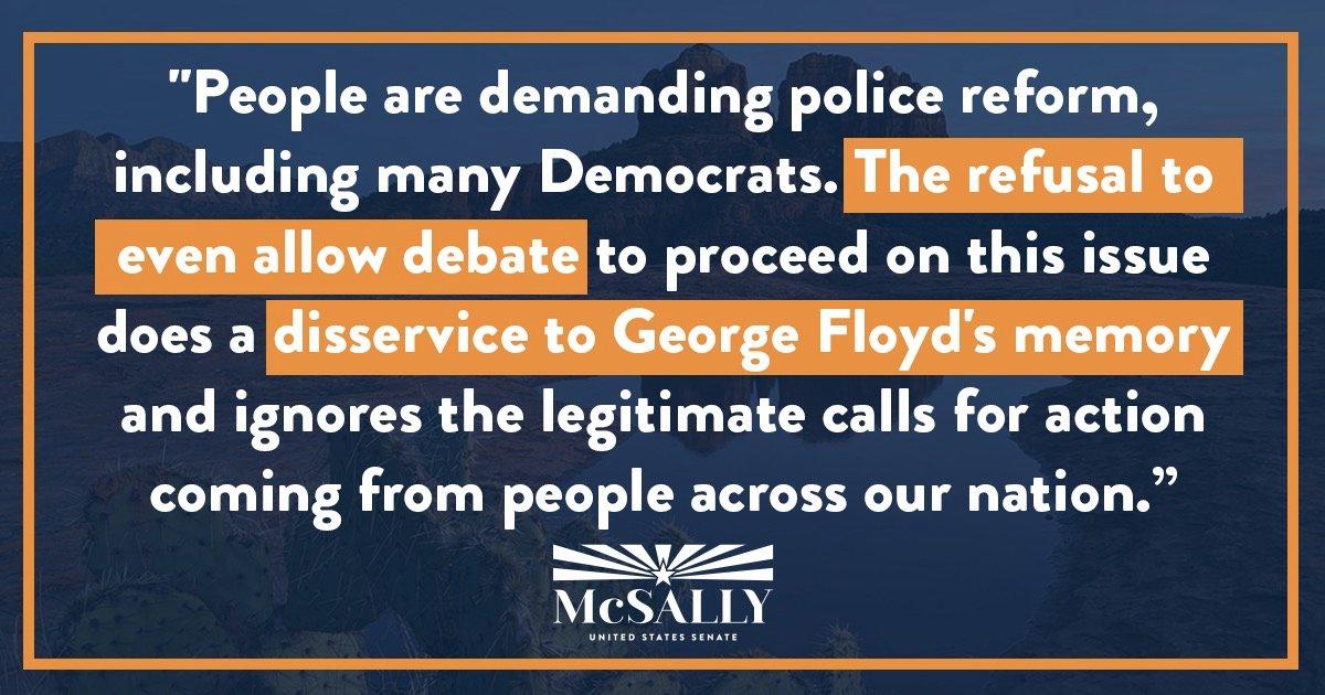 Martha McSally for U.S. Senate (@MarthaMcSally) on Twitter photo 24/06/2020 20:22:03