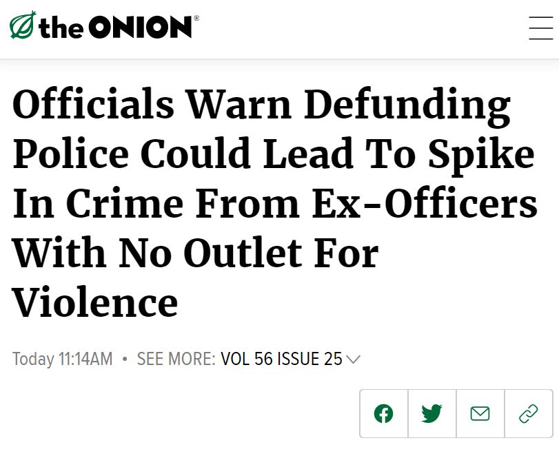 The Onion is reality now https://t.co/HEq6dNrqlD