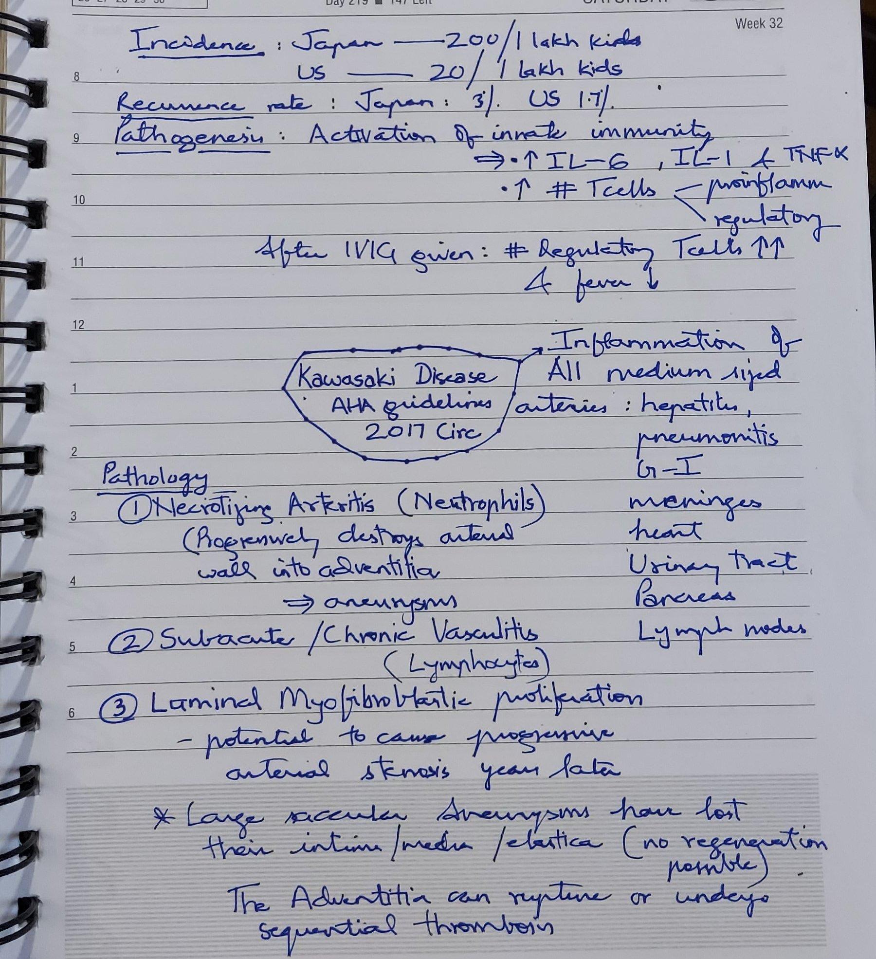 Vasculitis látás, Myasthenia gravis - Immunközpont