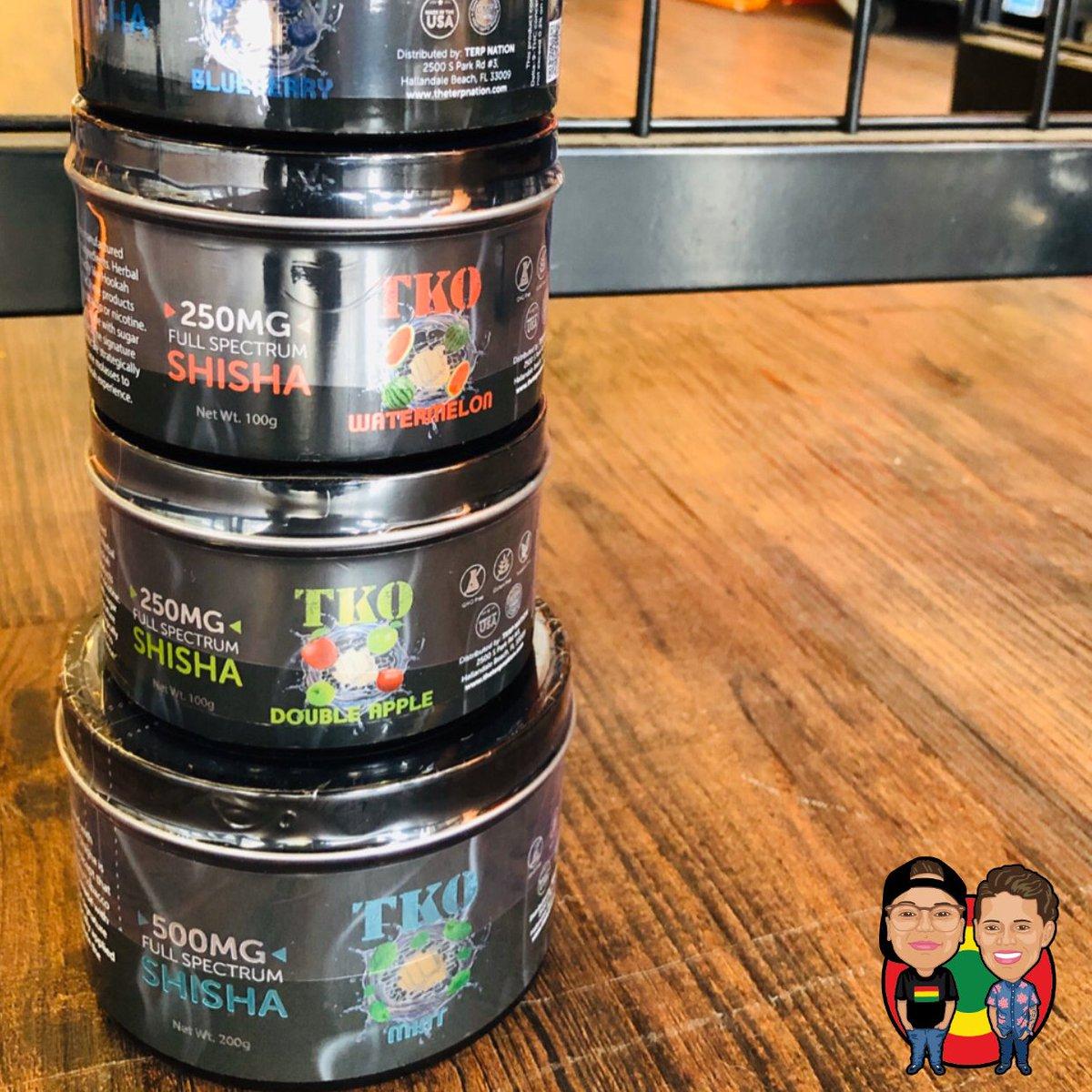 Get the ultimate relaxation with our CBD shisha! Smoke it with your new hookah! . . #layalcafe #homiezsmokeshop #smoke #hookahlounge #smoke #shisha #herbalshisha #cbd #cbdforanxiety #social #socialdistancing #houstonevents #houstonmarkets <br>http://pic.twitter.com/GEAMMjhxbp