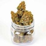 Image for the Tweet beginning: #cannabis #marijuana #weed Nearly $22