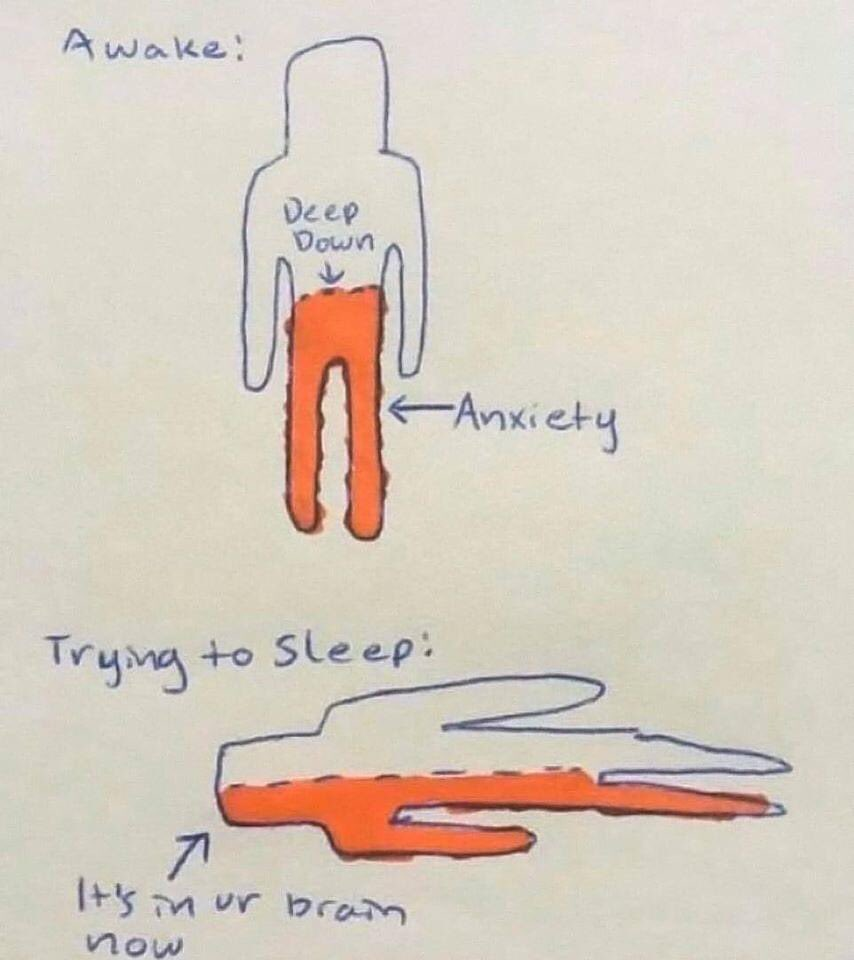 Finally, insomnia explained. https://t.co/wR5B9NMHfq