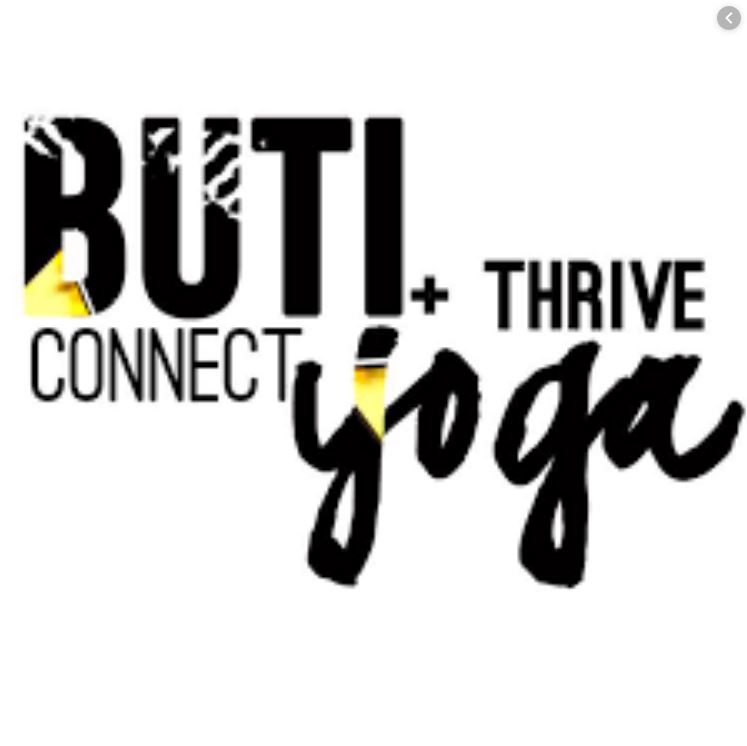 Which workout did you do today? I did #butiyoga 73 min Tone 298. #myworkout #barlates #dailyworkout #fitspo #workout #fitness #workouts https://t.co/VrJGOnNCMI