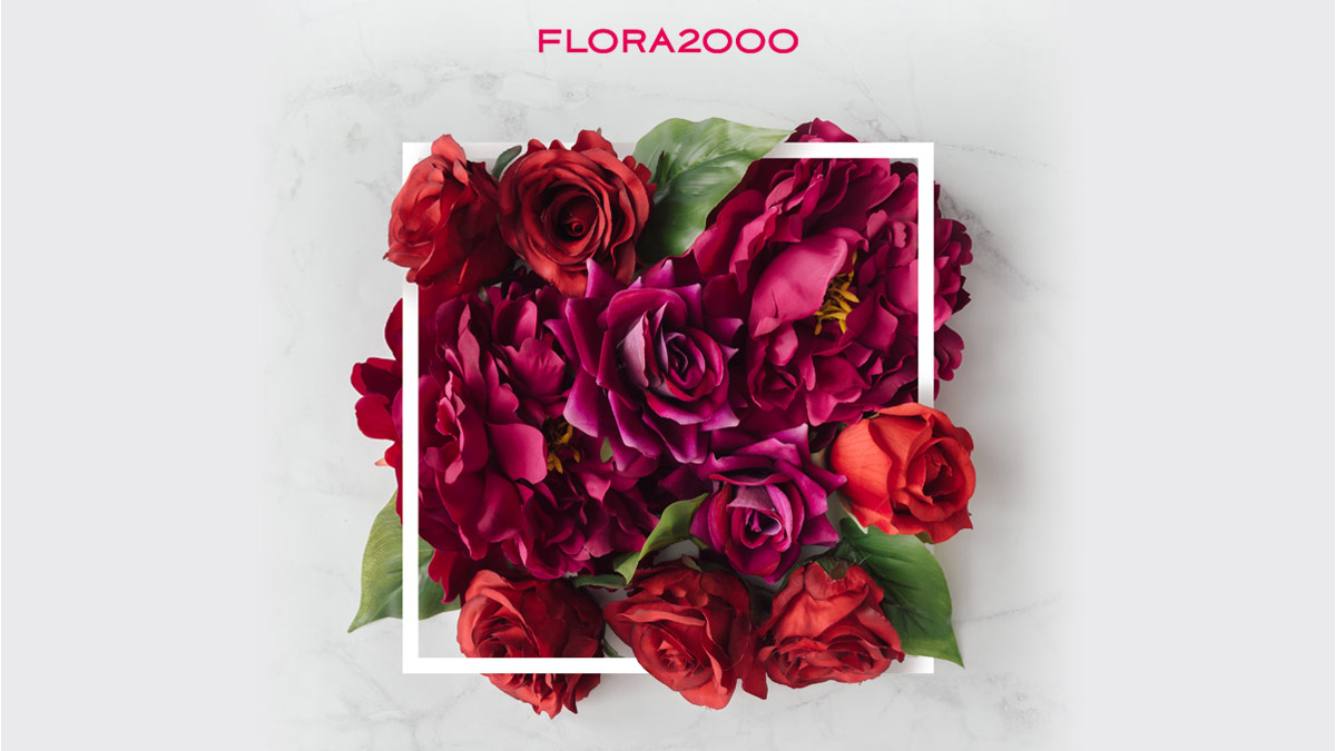 Online Flower Delivery – Making Gift Giving Easy