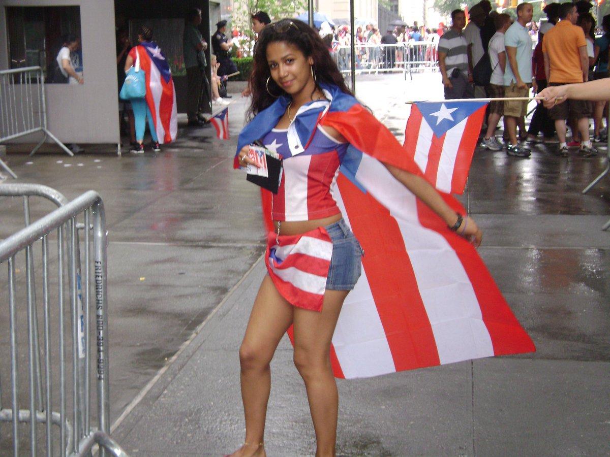 Puerto rican dating site needed