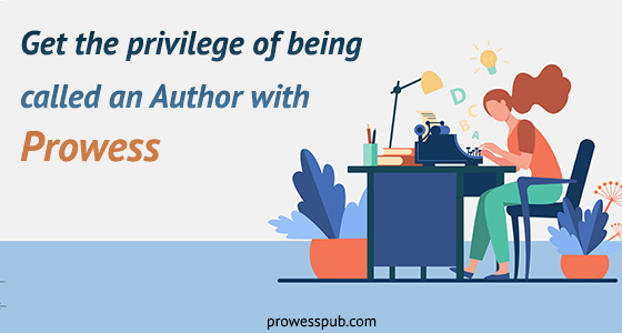 We help you #buildAdream worth #livingAsAnAuthor.  To #publishYourBook with #ProwessPublishing drop an email to info@prowesspub.com or visit https://www.prowesspub.com/contact-us-for-book-publishing.html….pic.twitter.com/fdwMgE40T1