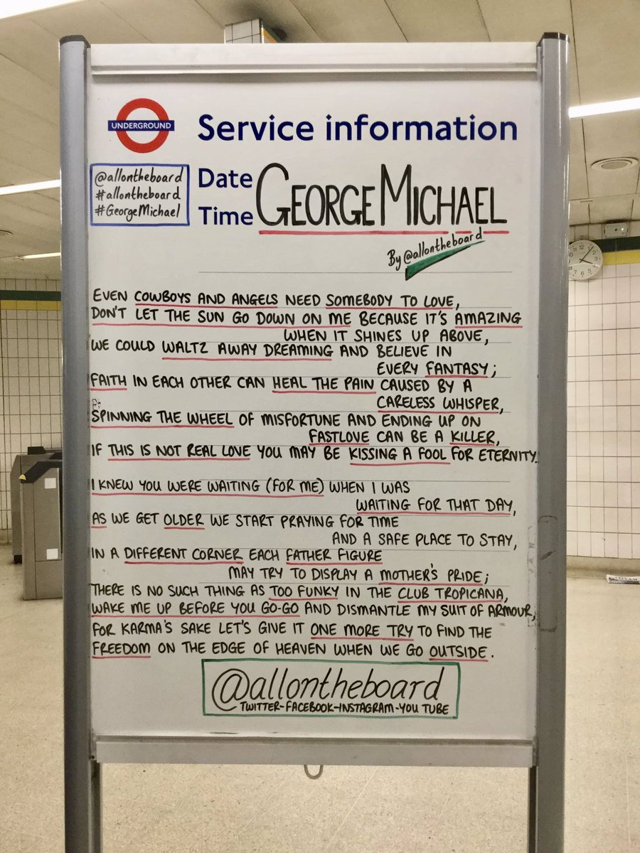 Happy heavenly birthday George Michael. You are always missed, never forgotten and forever loved. Your music will be played forever. @allontheboard #GeorgeMichael #HappyBirthdayGeorgeMichael