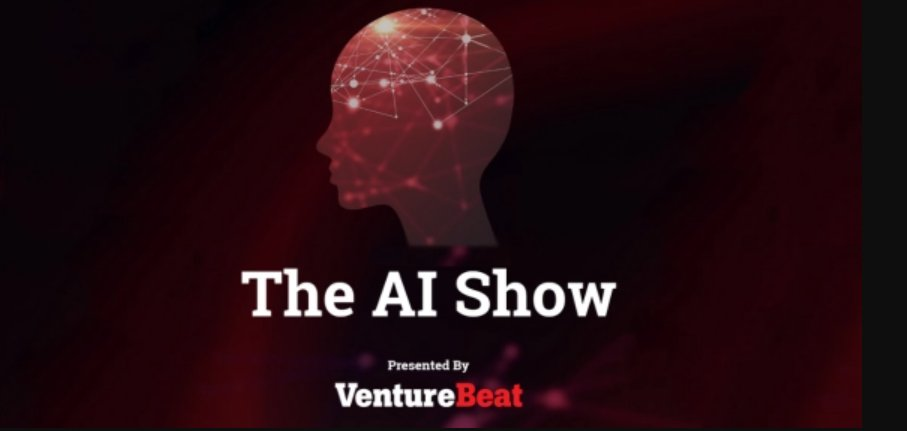 "#ICYMI: Our own @antonioalegria joined @venturebeat's ""The AI Show"" to discuss how #developers are using #AI today: https://t.co/17ZCQ4elYn https://t.co/De5mXWD2sI"
