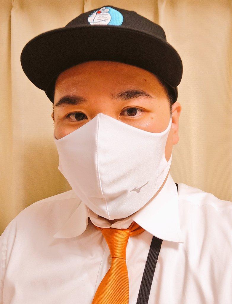 ミズノ マスク ツイッター ミズノのマスクの値段と評判は?通販の購入の方法をツイッターで検索...