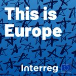 3rd episode of #Interreg🇪🇺 podcast series #ThisIsEurope is out! Listen to stories on: -Bilingual exchanges of Czech & German students -Repurposed ex-Soviet infrastructure on Lithuania-Belarus border -Addressing depopulation in the Northern Periphery Region https://t.co/2oYThuC9kP