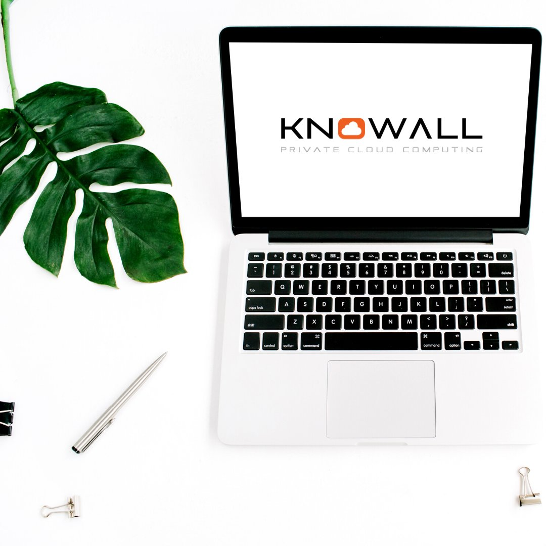 STAY AHEAD - Our proactive approach ensures you remain at the forefront of technology - Contact us for IT Support    https://www. knowall.net/managed-servic es/it-support/   …   #itsupport #itsolutionsforbusiness #itsolutions #internet #internetserviceprovider #sage #itsecurity #unifiedcommunications #programmer<br>http://pic.twitter.com/7EgFBO0Ri7