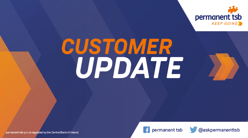 A number of customers have been experiencing issues with the permanent tsb mobile app. If you are having issues, please delete the app and reinstall it on your phone, if the issue persists Open24 is available through a desktop browser. https://t.co/AnLVM5uWiR