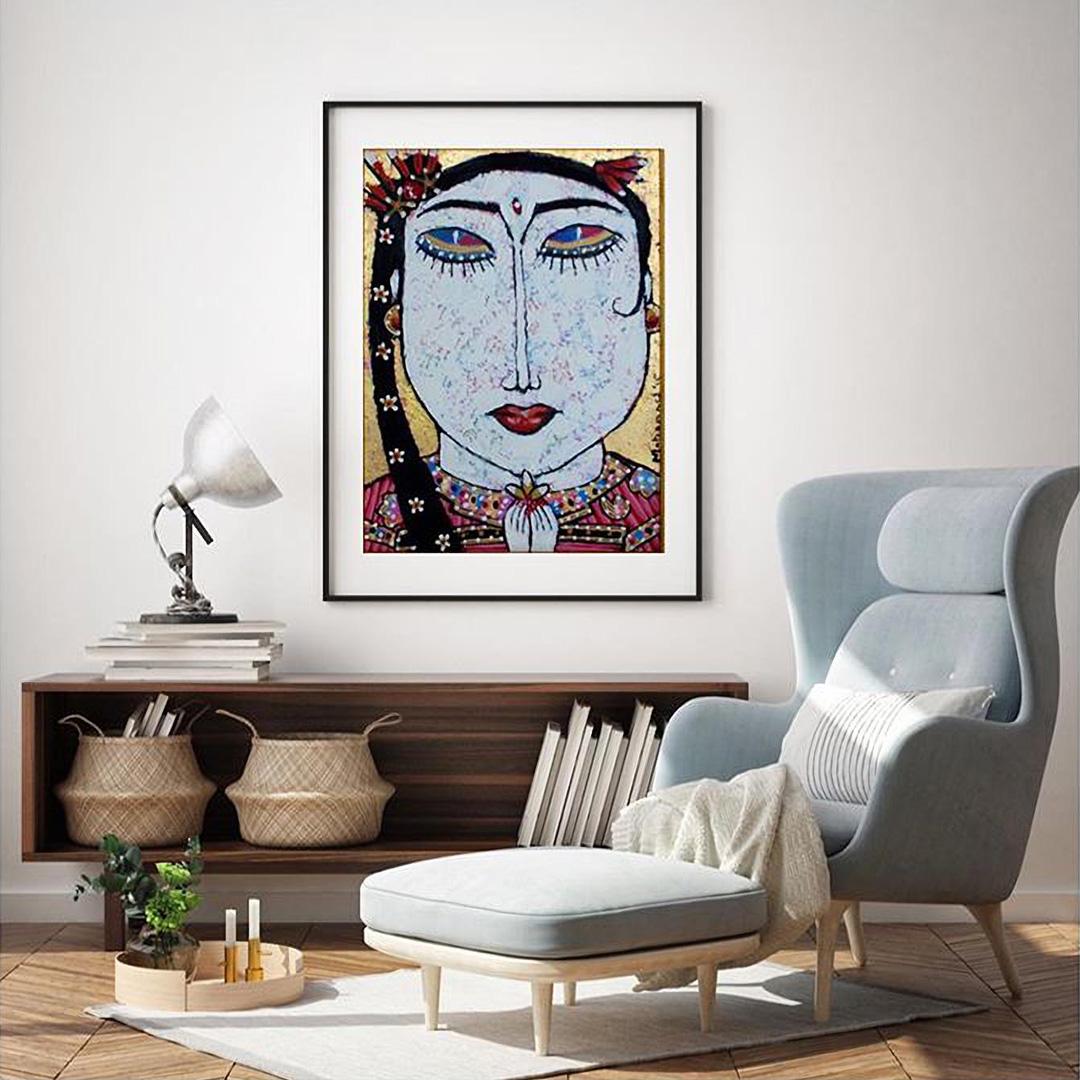 Lidyana Sanat kategorimiz artık sizlerle! Birbirinden farklı ve başarılı sanatçıların tasarımlarına artık evinizin bir köşesinde yer verebileceksiniz🌾 Keşfetmek için linke tıklamanız yeterli🌾#art #artist #lidyanamood https://t.co/7uvdSmHWbn https://t.co/8AM2NEjtpY