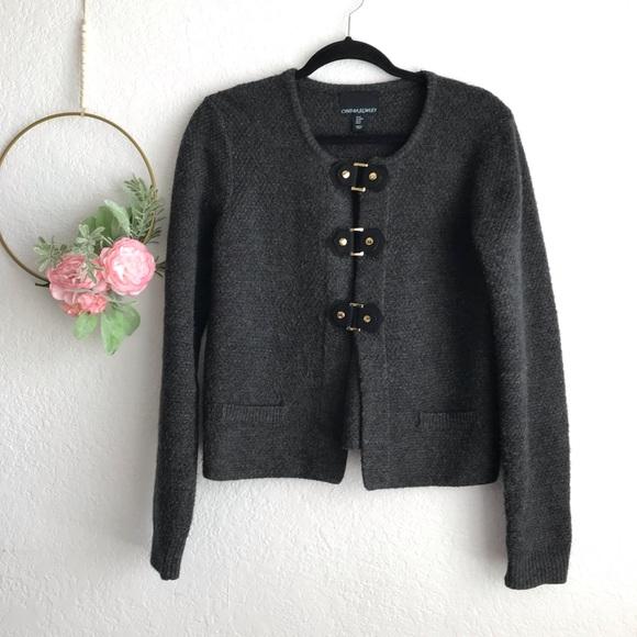 So good I had to share! Check out all the items I'm loving on @Poshmarkapp #poshmark #fashion #style #shopmycloset #cynthiarowley #dika #johnnywas: https://t.co/owUxyF6MhG https://t.co/9OLGjy982U
