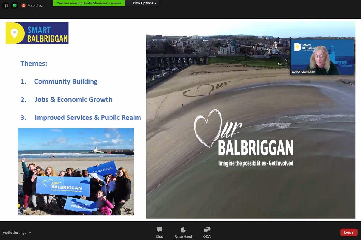 Online Chat & Dating in Balbriggan   Meet Men - Badoo