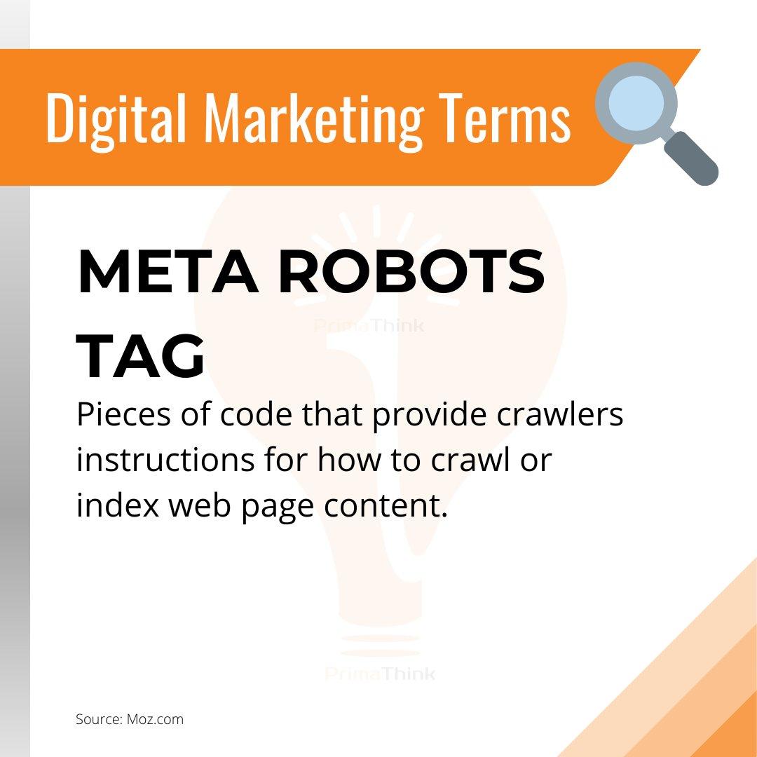 #digitalmarketing #seo #smm #linking #socialmediamarketing  #internetmarketing #programming #language #programmer #languagelearning #coding #developer #webdeveloper #javascript #saturdaythouights  #amravati #nagpur #pune #delhi #banglore @primaGlossary    https://bit.ly/2YYEccKpic.twitter.com/OES6XCmBTP