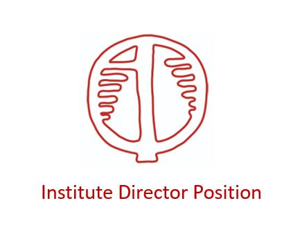 📢OPEN CALL for applications for the #InstituteforBioinnovation Director position @BSRC_Fleming https://t.co/AnRlCL5Jae Deadline: 31 August 2020 https://t.co/jZsB3rmm9S