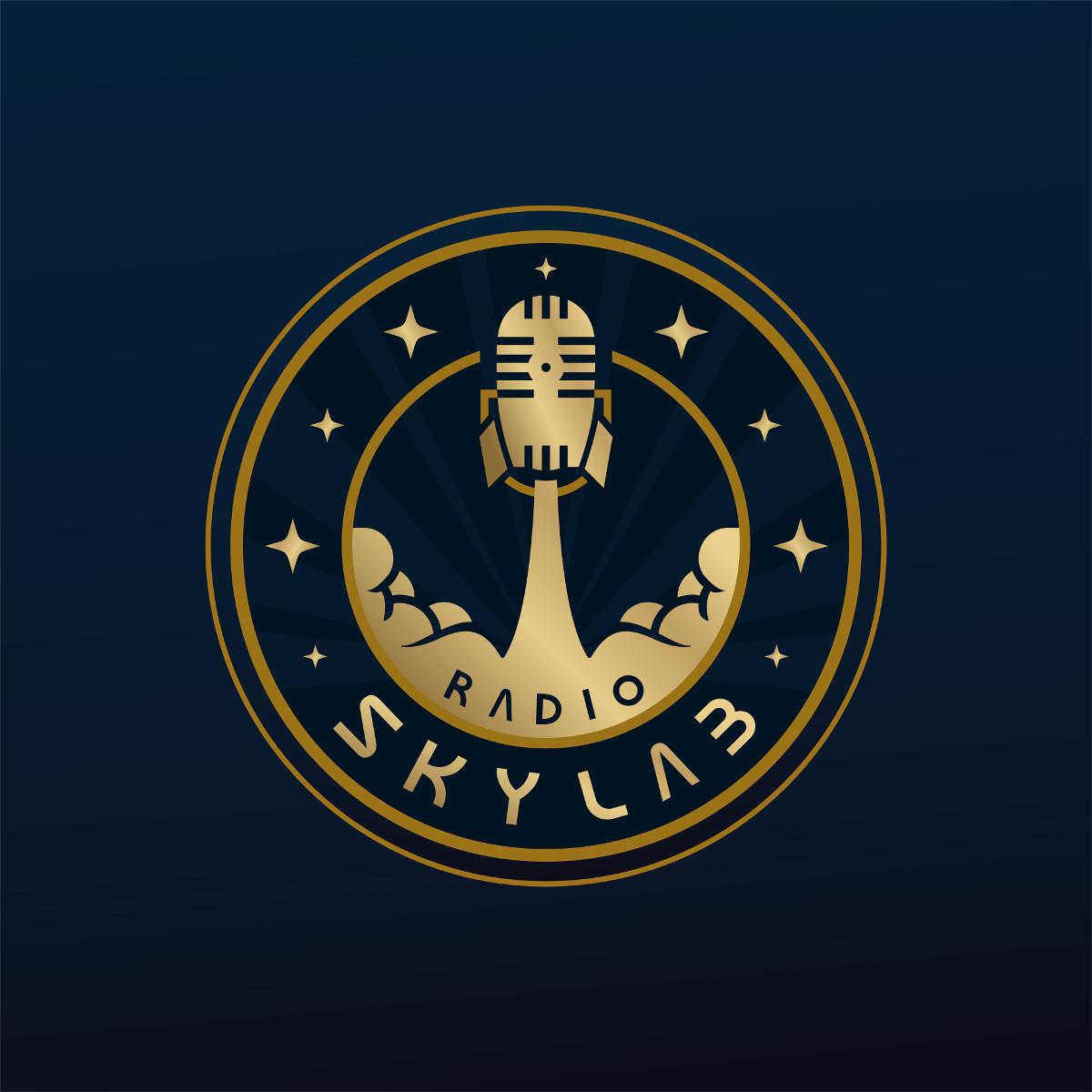 ¡3, 2, 1...! Aquí está el programa 89 de Radio Skylab. Acompáñanos por la historia de Nicolas Louis de Lacaille y su viaje para el cartografiado del cielo austral. Todo listo, ¡despegamos! https://t.co/avzCPx8vLx https://t.co/1vpiJsxvfR