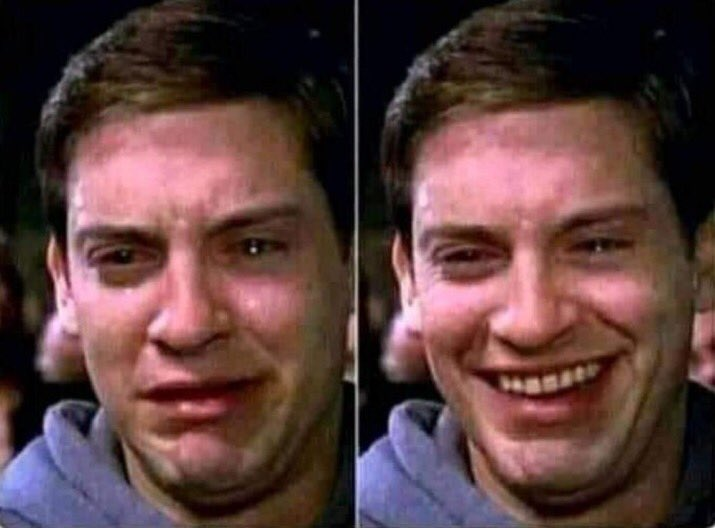When the teacher has been caining the whole class three cains each and you've just received yours...   But then you see your stubborn friend receiving five just because the teacher knows he's stubborn  #schooltimes <br>http://pic.twitter.com/GdQVlF9LOk