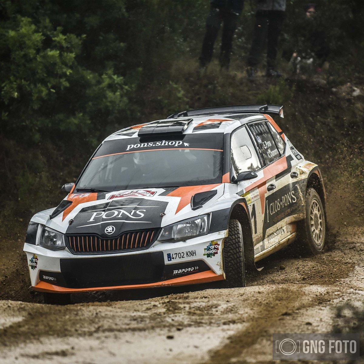 Imatge del rally Maçanet-Vidreres, cita habitual al calendari de motor de la comarca de La Selva. ⠀⠀⠀⠀⠀⠀⠀⠀⠀  Ruben Garcia / @gngfoto ⠀⠀⠀⠀⠀⠀⠀⠀⠀ #sportsphotography #sports #wrcrally #wrccatalunya #wrclive #wrcpic.twitter.com/Dz9Zbxm97B