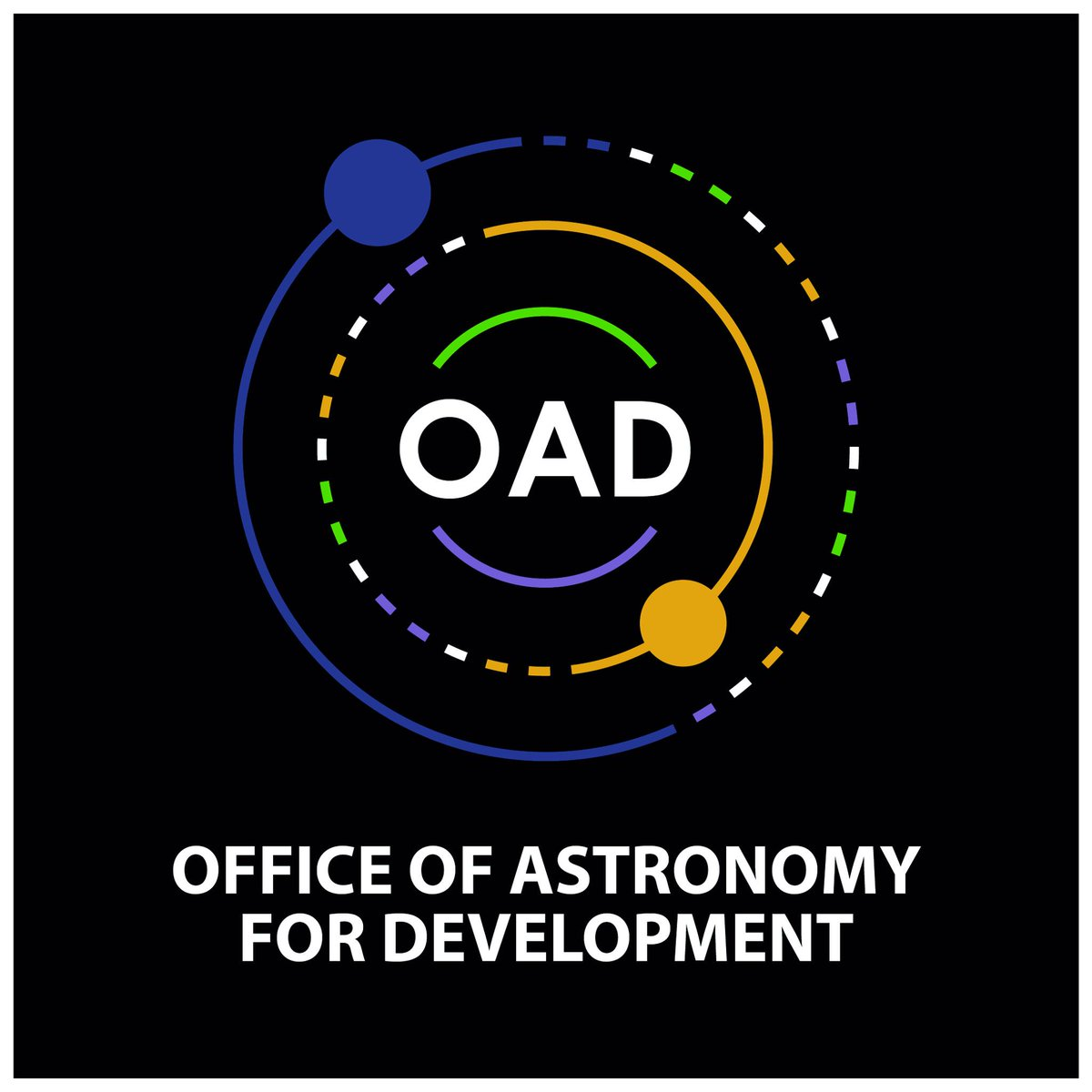 #Astro4Dev The @Astro4Dev Extraordinary Call for COVID-19 Related Proposals received 118 proposals. Four million ZAR (approximately 200k USD) was requested to reach people in nearly 60 countries. The results are expected to be announced in the coming weeks.
