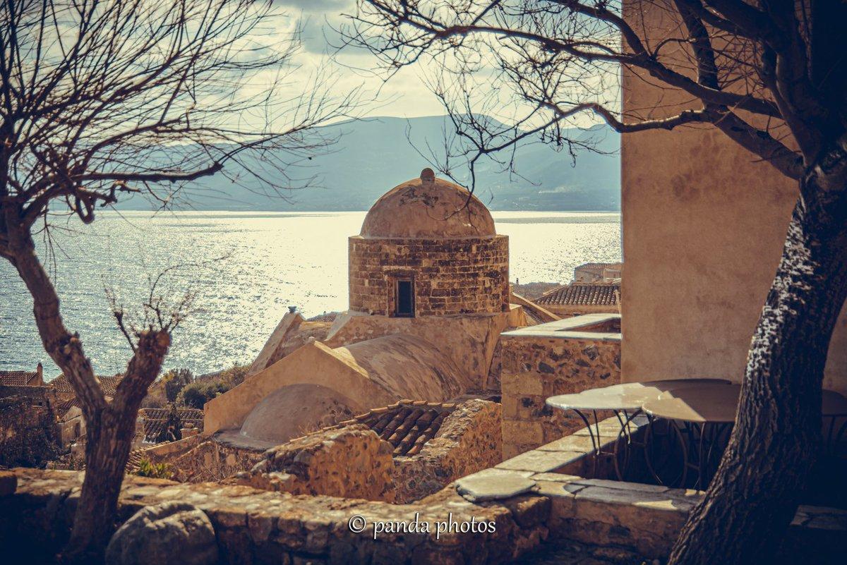 Follow #pandaphotos16 Instagram @pandaphotos16 Web http://pandaphotography.store  #monemvasia #monemvasiagreece #monemvasiacastle #divine_villages  #greece  #perfect_greece  #kings_greece #wu_greece #discovereurope #greecetravelgr1_  #perfect_greece #alluring_greece pic.twitter.com/WyaTkyE4Yr