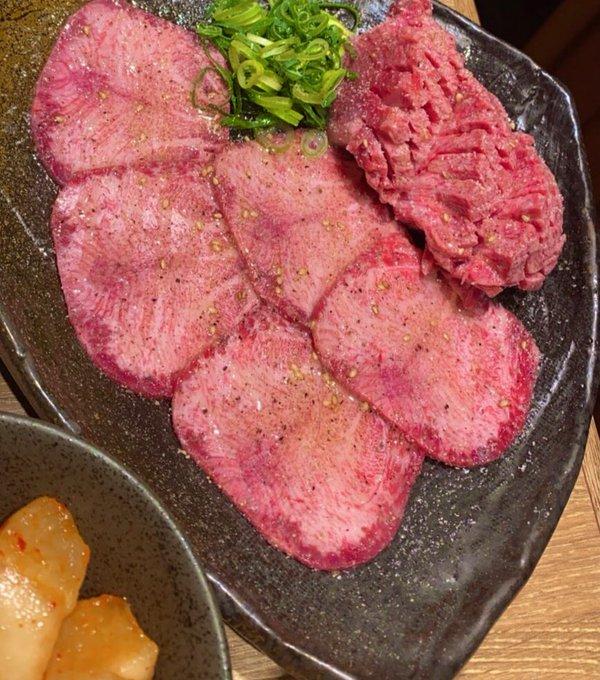 uraetei_umedaの画像