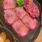uraetei_umedaのサムネイル画像