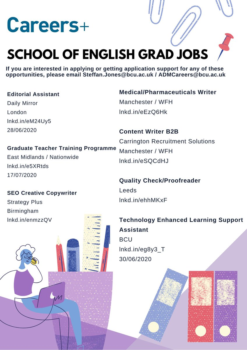 free english courses in birmingham uk