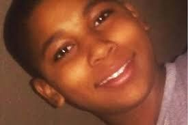 Today would have been Tamir Rice's 18th birthday.