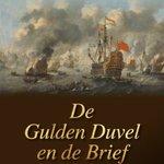 Image for the Tweet beginning: Daar is hij dan: de