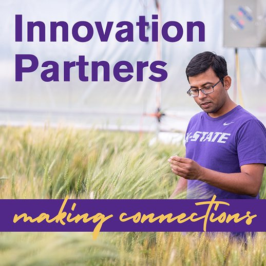 #KState Innovation Partners posts 70 invention disclosures, 15 patents and 26 licensed technologies; ranks Top 50 for intellectual property disclosures, total licensing revenue and license revenue per active license.  https://t.co/OR3YmBQuiP https://t.co/7q8dQAwgBy