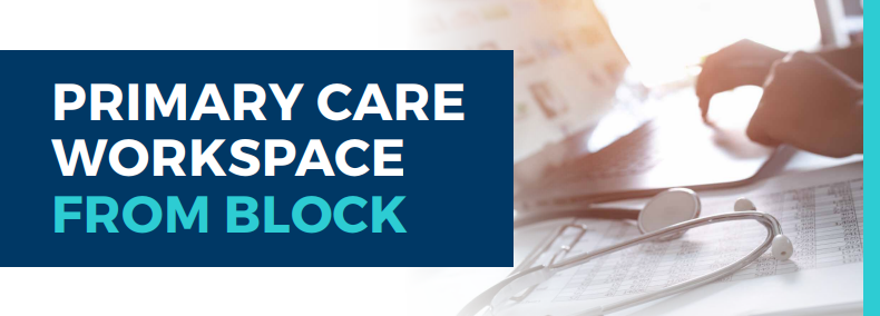 test Twitter Media - Whilst Covid has increased the demand for remote access solutions this is by no means new technology, Block's workspace solutions have been providing fast, reliable and secure access to information to more than 80,000 #NHS users for over 7 years. https://t.co/BHz8nI1mbo https://t.co/mgW73KLGaM
