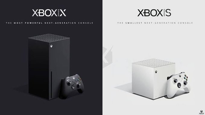 PS5 vs XBOX séries X (Dossier) - Page 3 EbXFvsEUMAACMuy?format=jpg&name=small