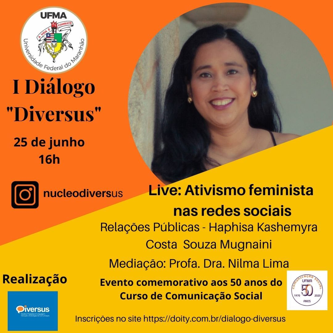 Participe! 😉👍🏼 https://t.co/0tReSw1ZWh
