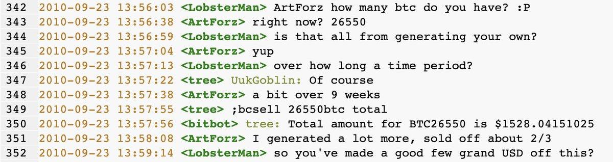 apimtis prekiaujama bitcoin clif high bitcoin
