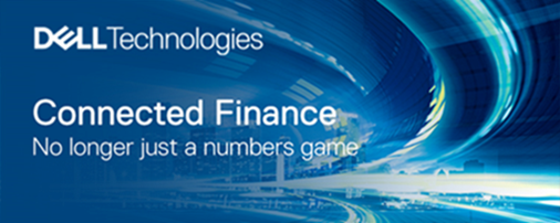 Our #ConnectedFinance webinar shares insights into the latest trends in the #banking sector, looking at how #technology is one of the most important factors in banking moving forward.   📽 Watch Now https://t.co/4RMFr0ldqs Password: 0H$9=#Xx https://t.co/c4JWzb83Y9