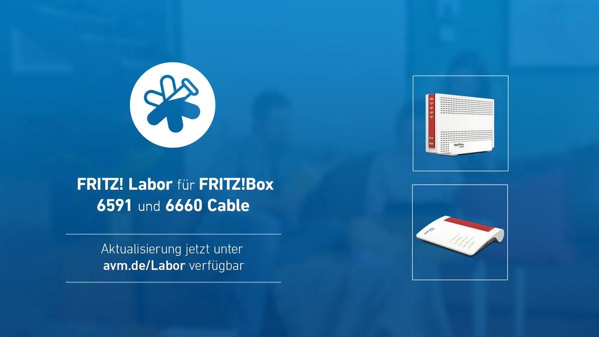 Fritzbox Oberfläche Langsam