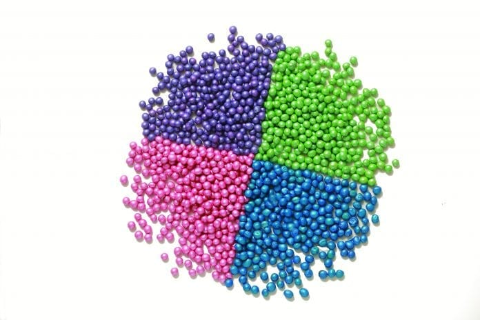 Clariant's Liquid and Powder Gloss Seed Coatings Create Value Through Improved Performance and Appearance #PartneredContent @clariant Clariant https://t.co/AO0sZ7S6fY https://t.co/4KMBE8NM0d